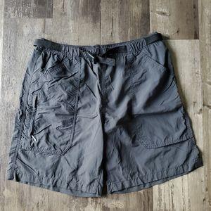 Eddie Bauer shorts
